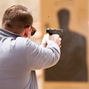 028_20160428-MR2C9777_Pick, Sean Flynn, Shooting_3K