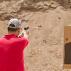 054_20160428-MR2C9857_Sean Flynn, Shooting_3K