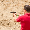 030_20160428-MR2C9795_Sean Flynn, Shooting_3K