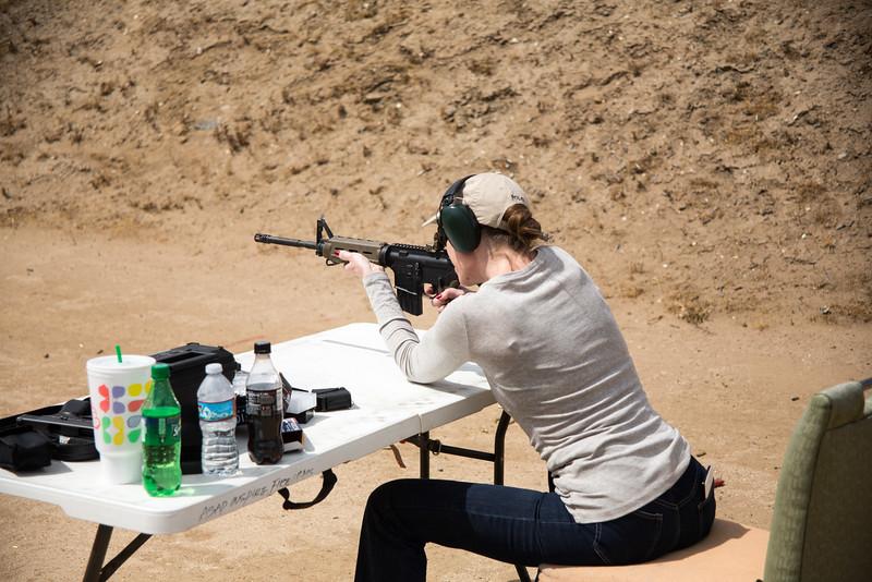082_20160428-MR1F3554_Sean Flynn, Shooting_3K