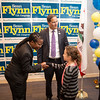 039_20160607-MR1G4439_Primary, Sean Flynn, Watch Party_3K