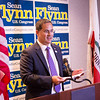 082_20160607-MR1G4589_Primary, Sean Flynn, Watch Party_3K