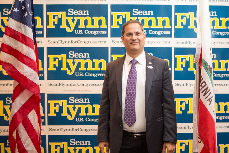 110_20160607-MR1G4709_Primary, Sean Flynn, Watch Party_3K