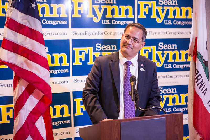079_20160607-MR1G4579_Primary, Sean Flynn, Watch Party_3K