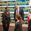 040_20160607-MR1G4441_Primary, Sean Flynn, Watch Party_3K