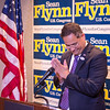 085_20160607-MR1G4603_Primary, Sean Flynn, Watch Party_3K