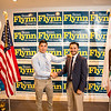 011_20160607-MR1G4308_Primary, Sean Flynn, Watch Party_3K