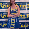 002_20160607-MR1G4258_Primary, Sean Flynn, Watch Party_3K