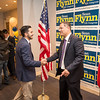 099_20160607-MR1G4675_Primary, Sean Flynn, Watch Party_3K
