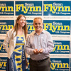 027_20160607-MR1G4378_Primary, Sean Flynn, Watch Party_3K
