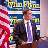 078_20160607-MR1G4576_Primary, Sean Flynn, Watch Party_3K