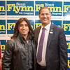 098_20160607-MR1G4673_Primary, Sean Flynn, Watch Party_3K