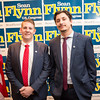 105_20160607-MR1G4693_Primary, Sean Flynn, Watch Party_3K