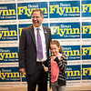 045_20160607-MR1G4450_Primary, Sean Flynn, Watch Party_3K
