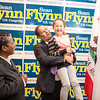 042_20160607-MR1G4445_Primary, Sean Flynn, Watch Party_3K