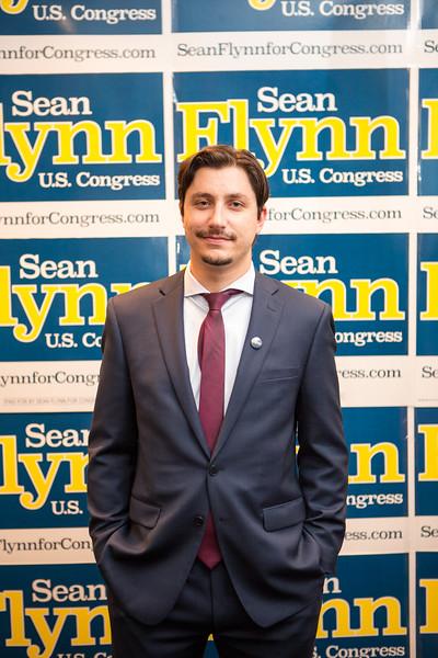 053_20160607-MR1G4471_Primary, Sean Flynn, Watch Party_3K