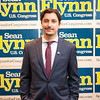 053_20160607-MR1G4471_Primary, Sean Flynn, Watch Party_3K