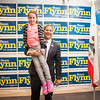 048_20160607-MR1G4459_Primary, Sean Flynn, Watch Party_3K