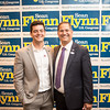 061_20160607-MR1G4491_Primary, Sean Flynn, Watch Party_3K