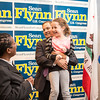 043_20160607-MR1G4446_Primary, Sean Flynn, Watch Party_3K