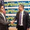 096_20160607-MR1G4668_Pick, Primary, Sean Flynn, Watch Party_3K
