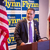 077_20160607-MR1G4573_Pick, Primary, Sean Flynn, Watch Party_3K
