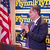 084_20160607-MR1G4601_Primary, Sean Flynn, Watch Party_3K