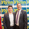094_20160607-MR1G4661_Primary, Sean Flynn, Watch Party_3K