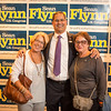 026_20160607-MR1G4373_Primary, Sean Flynn, Watch Party_3K