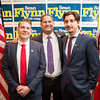 102_20160607-MR1G4686_Primary, Sean Flynn, Watch Party_3K