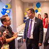 020_20160607-MR1G4344_Primary, Sean Flynn, Watch Party_3K
