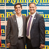 095_20160607-MR1G4664_Primary, Sean Flynn, Watch Party_3K