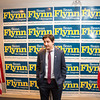 052_20160607-MR1G4469_Primary, Sean Flynn, Watch Party_3K
