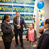 041_20160607-MR1G4442_Primary, Sean Flynn, Watch Party_3K