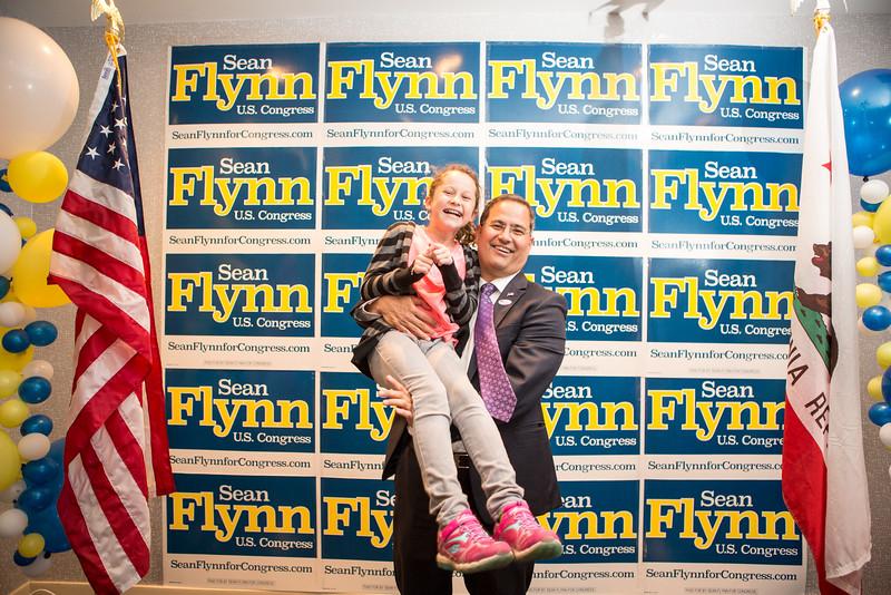 046_20160607-MR1G4455_Primary, Sean Flynn, Watch Party_3K