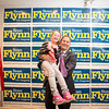 046_20160607-MR1G4455_Primary, Sean Flynn, Watch Party_3K