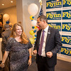 057_20160607-MR1G4481_Primary, Sean Flynn, Watch Party_3K