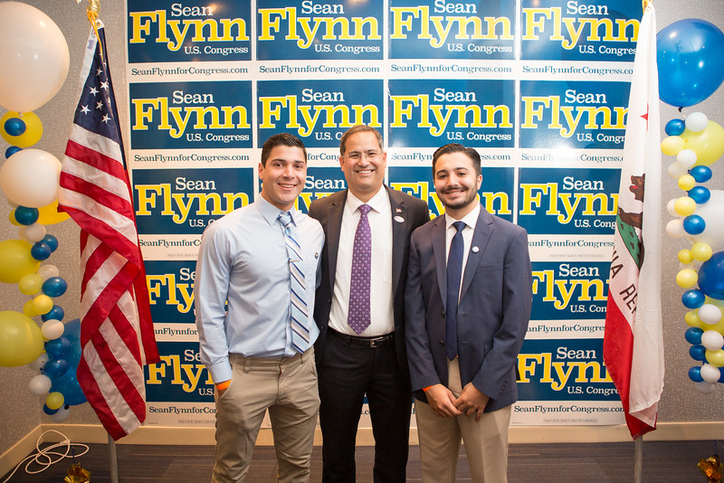 050_20160607-MR1G4463_Primary, Sean Flynn, Watch Party_3K
