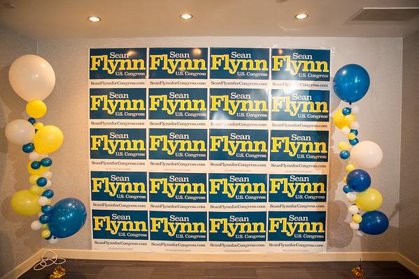 009_20160607-MR1G4298_Primary, Sean Flynn, Watch Party_3K