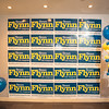 009_20160607-MR1G4298_Primary, Sean Flynn, Watch Party_3K