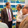 030_20160607-MR1G4394_Pick, Primary, Sean Flynn, Watch Party_3K