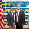 100_20160607-MR1G4678_Primary, Sean Flynn, Watch Party_3K