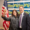 097_20160607-MR1G4670_Pick, Primary, Sean Flynn, Watch Party_3K