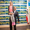 047_20160607-MR1G4458_Pick, Primary, Sean Flynn, Watch Party_3K