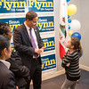 044_20160607-MR1G4449_Primary, Sean Flynn, Watch Party_3K
