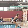 MR1_5373_CMS, Dive