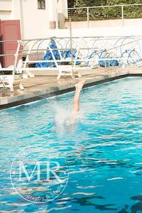 MR1_5412_CMS, Dive