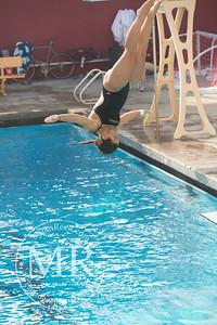 MR1_5436_CMS, Dive