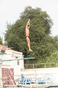 MR1_5381_CMS, Dive