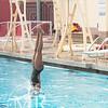 MR1_5362_CMS, Dive
